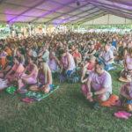 naditábor, pránanadi, nadifeszt, fesztivál, spirituális