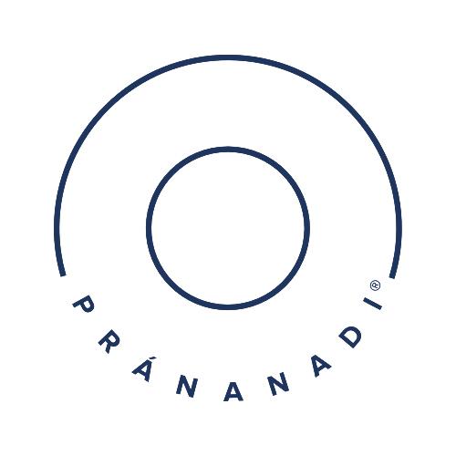 PránaNadi Tábor